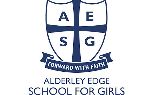 Image of Alderley Edge School for Girls